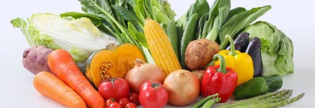 酵素の多い食事とはいえば、生野菜ですよね。でもたくさん食べるのは意外と大変なんですよ。