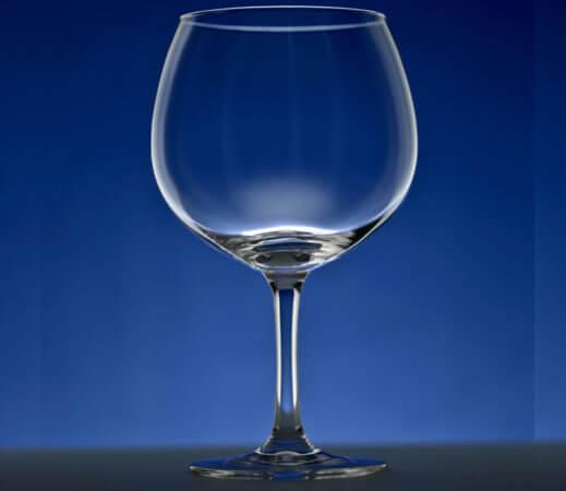 モンラッシェグラス