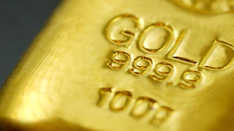 貴金属と呼ばれる存在の純金(Au)や純プラチナ(Pt)ですが、なぜ錆びないと思いますか?