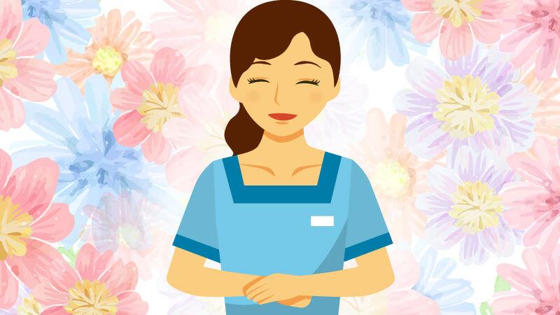 脱毛の施術は看護師のレベルで大きく変わる