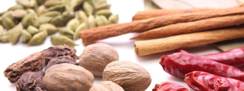 ありのままの小麦の姿で正しい食文化の歴史をリレーするプロジェクトにご賛同下さい。